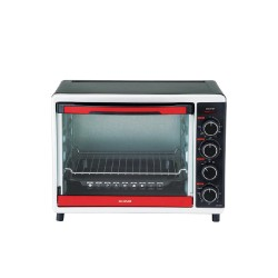 Khind 30L Electric Oven...