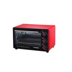 Faber 26L Electric Oven...