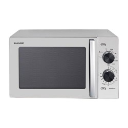Sharp 23L Microwave Oven...