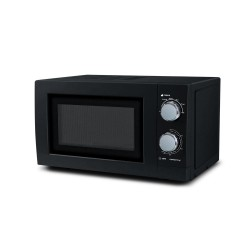 Sharp 20L Microwave Oven...