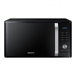 Samsung 28L Solo Microwave...
