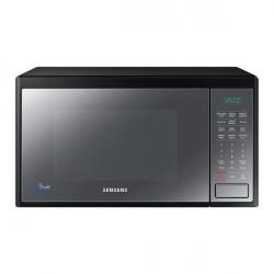 Samsung 32L Solo Microwave...
