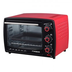 Faber 19L Electric Oven...