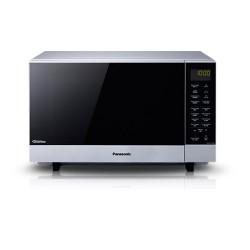 Panasonic 27L Microwave...