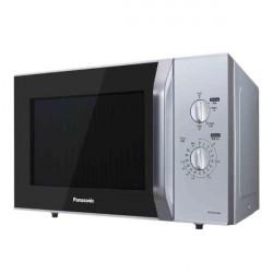 Panasonic Microwave Oven...