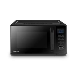 Toshiba 26L Microwave Oven...