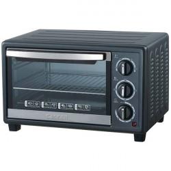 Cornell 20L Electric Oven...