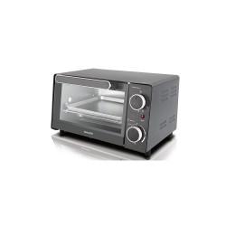 Sharp 9L Oven Toaster...
