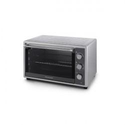 Pensonic 68L Electric Oven...