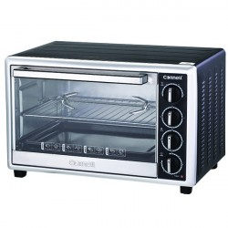 Cornell Electric Oven...