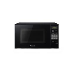 Panasonic 20L Microwave...