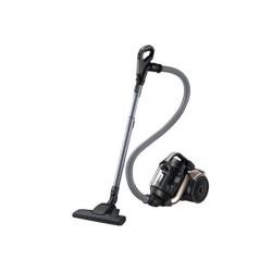 Samsung Bagless Vacuum...