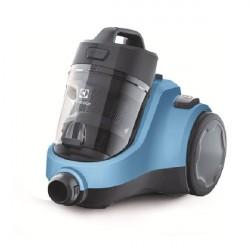 Electrolux Vacuum Cleaner...
