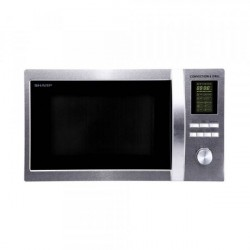 Sharp 42L Microwave Oven...