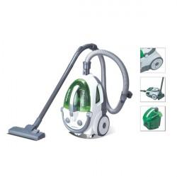 Faber FVC 116 Vacuum...