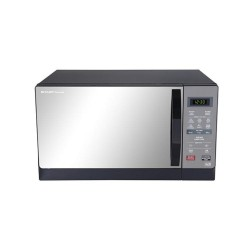 Sharp 25L Microwave Oven...