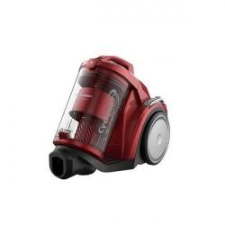 Sharp 1800W Bagless Vacuum...