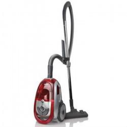 Sharp Vacuum Cleaner...