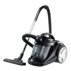 Cornell Vacuum Cleaner...