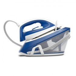 Tefal Express Compact Steam...