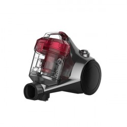Sharp 1200W Bagless Vacuum...
