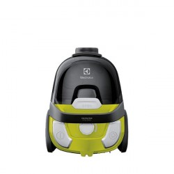 Electrolux Bagless Vacuum...