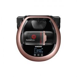 Samsung POWERbot Vacuum...