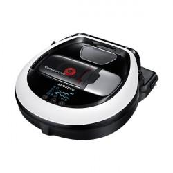 Samsung VR7000M POWERbot...