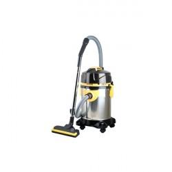 Cornell Wet and Dry Vacuum...