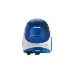 Panasonic Bagless Vacuum...