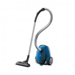 Electrolux Vacuum Cleaner...