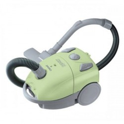 Cornell 1200W Vacuum Cleaner