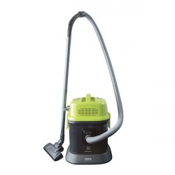 Electrolux 3-in-1 Wet & Dry...