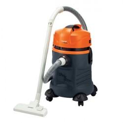 Cornell 3-in-1 Vacuum...