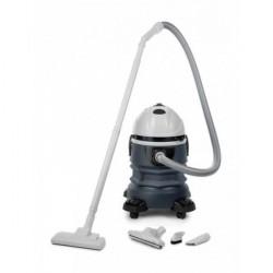 Pensonic Vacuum Cleaner...