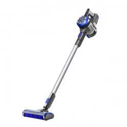 Midea Cordless Vacuum...