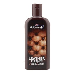 Leather Cleaner &...