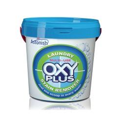 Astonish Oxy Plus Super...