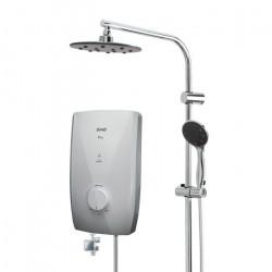Alpha V10i Water Heater...