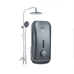 Faber Water Heater DC Pump...