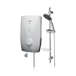 Alpha Water Heater V10i DC...