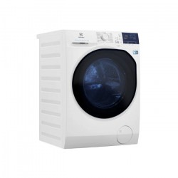 Electrolux 7 and 5kg...