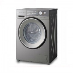 Panasonic NA-S106X1 Washer...