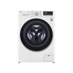 LG 8.5KG Wash 5kg Dry Front...