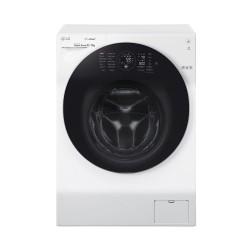 LG 12kg Wash/ 8kg Dry...