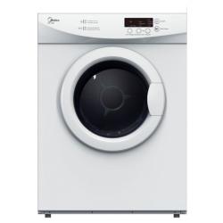 Midea 7Kg Venting Dryer -...