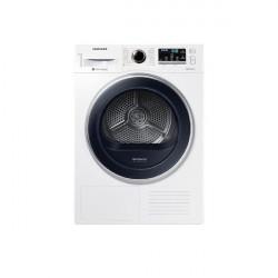 Samsung Heatpump Dryer,...