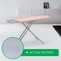 Acebell Ironing Board Cover...