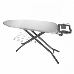 Acebell Steam Ironing Board...