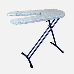 Acebell Adjustable Ironing...